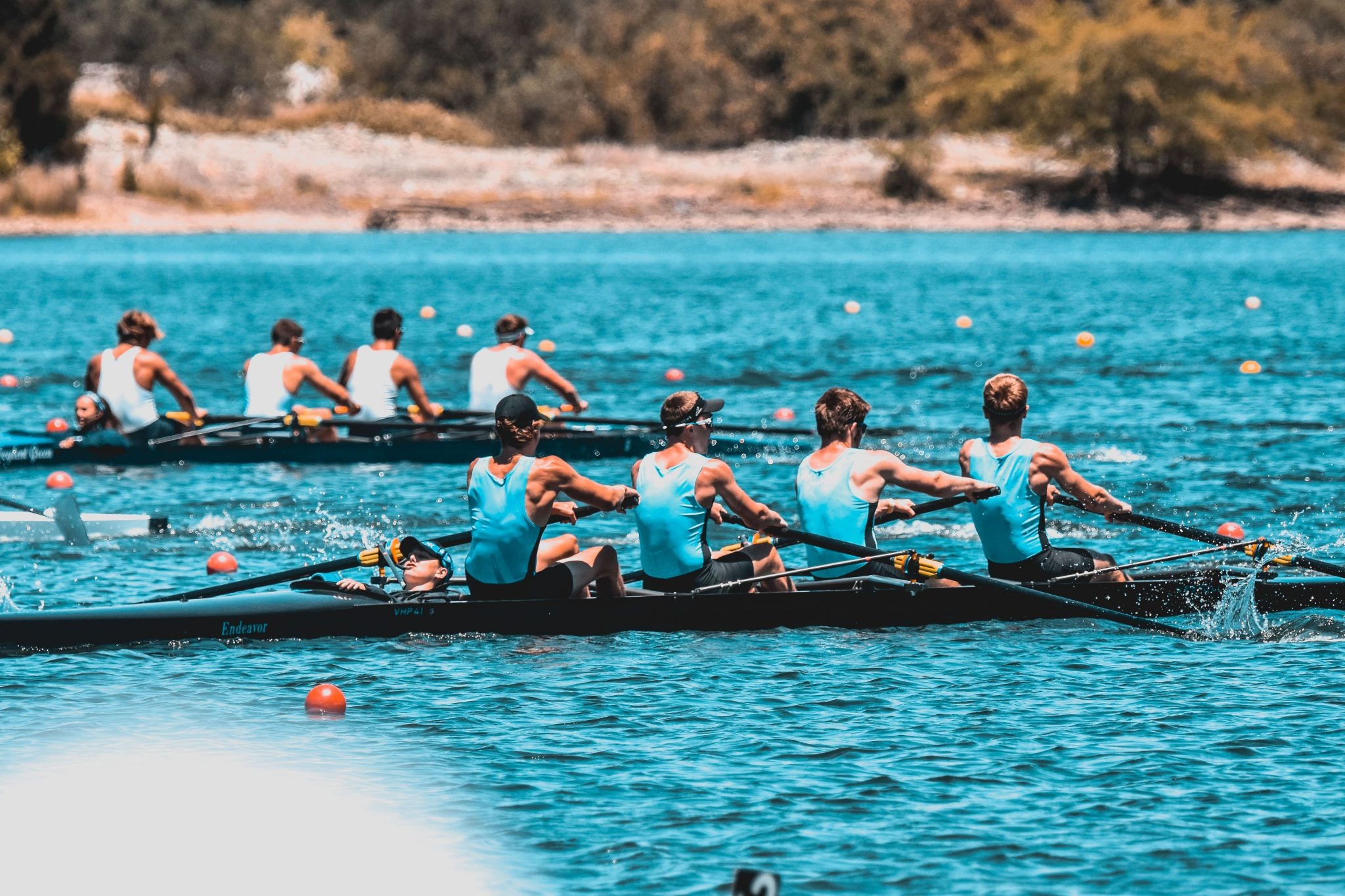 mens4atnationals